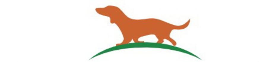 Hotel Hundeparadies, Hundepension, Unterbringung für den Hund